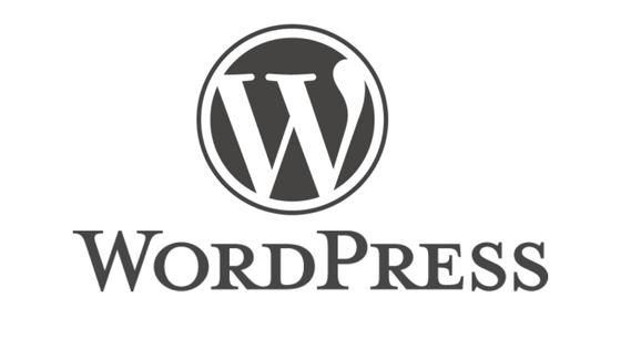 WP_logo_JD_wht_small2